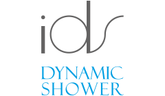 Ids Dynamic Shower
