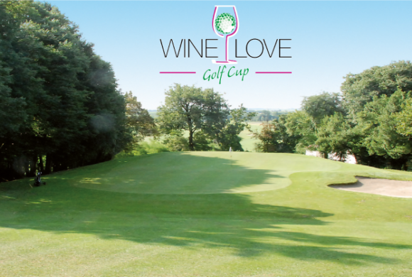 B.E.S.T. e Wine Love Golf Cup